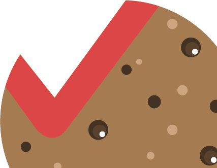 Placeholder image for blocked cookie content